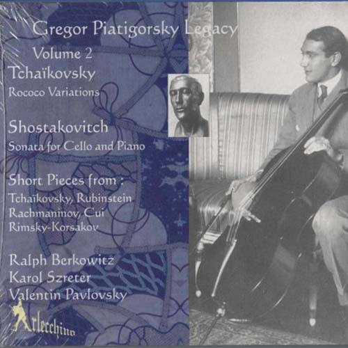 CD.Great-Cello-Concertos.Cover_
