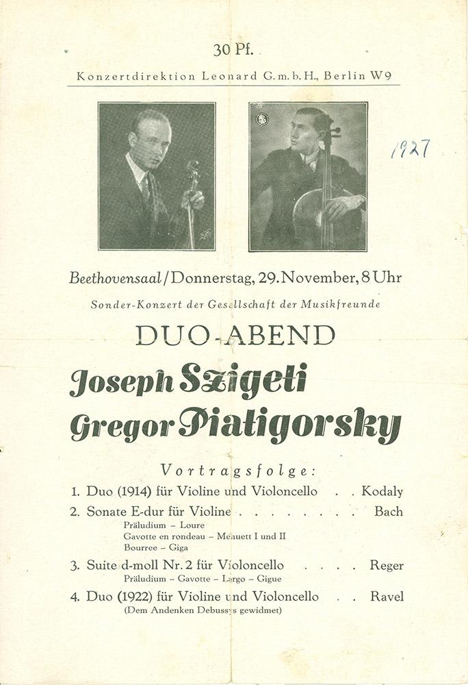 02_concertprograms_CP.PP.0002