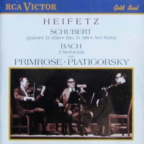 CD.Great-Cello-Concertos.Cover_